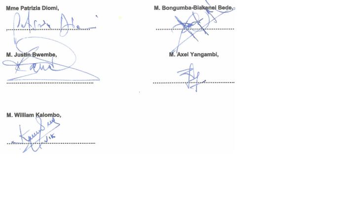 signature-lettre-nikki.png