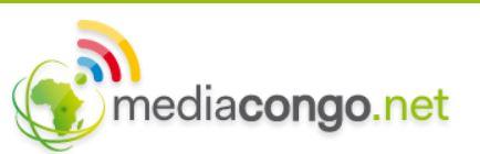 mediacongonet logo