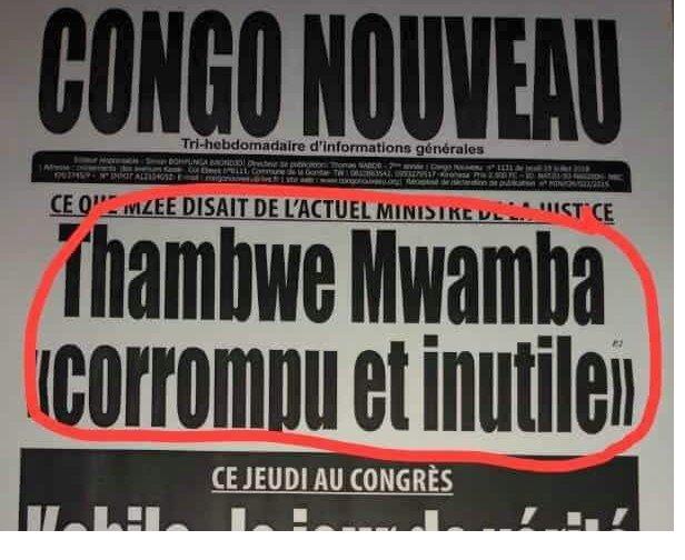 tambwe corrompu et inutile.png