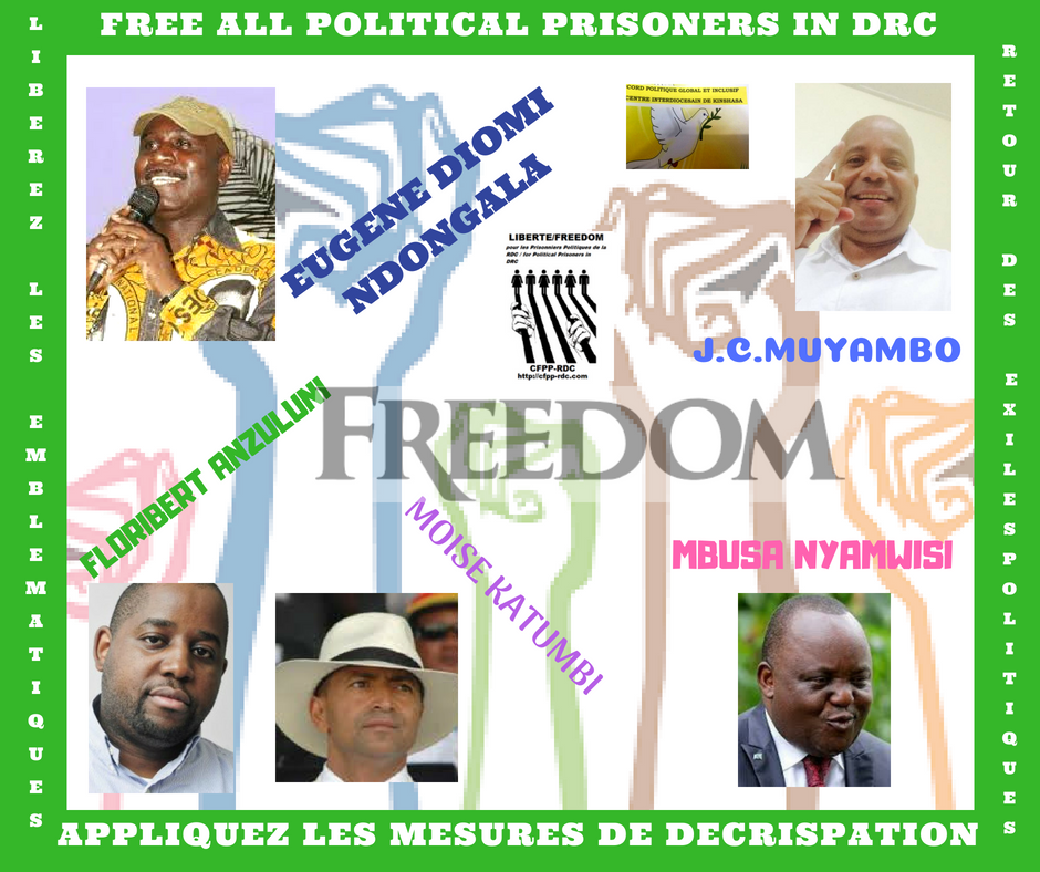 POLITICAL PRISONERS 310818.png