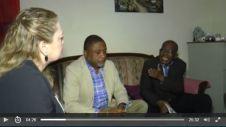 SUIVEZ LA REACTION DU COMITE DES FAMILLES DES PRISONNIERS POLITIQUES DE LA RDC A PROPOS DE L' INOPPORTUNITE DE LA LEVEE DES SANCTIONS CONTRE CERTAINES PERSONNALITES DE LA RDC ACCUSEES DE VIOLATIONS DES DH -JOURNAL TV5 MONDE AFRIQUE DU 24/10/2018  Cfpp-tv5-1