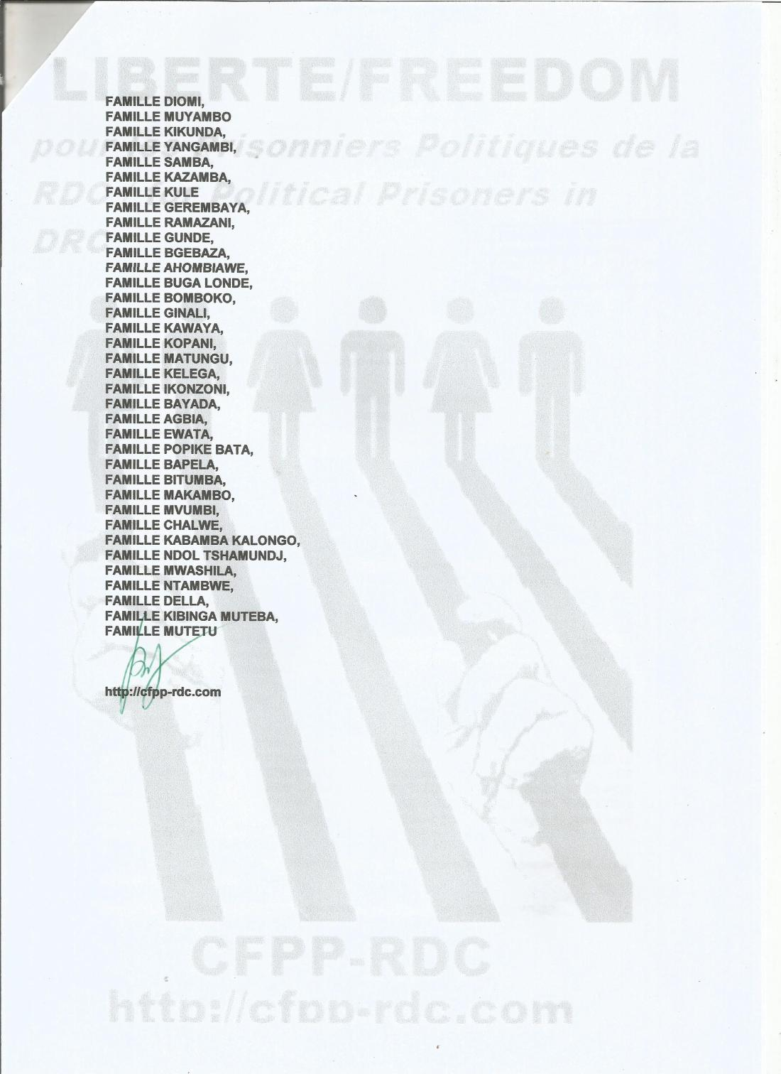 LETTRE A SEM L AMBASSADEUR UE - CFFP 1610180002