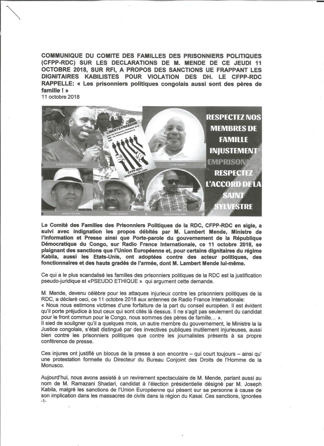 LETTRE A SEM L AMBASSADEUR UE - CFFP 1610180003