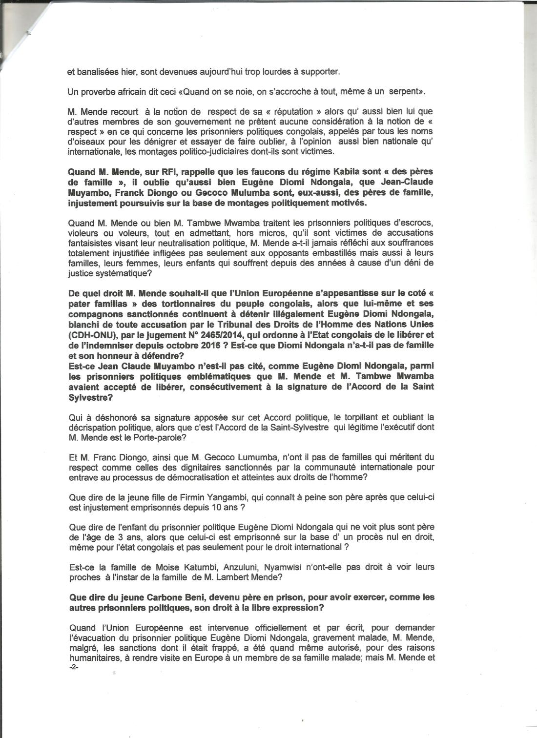 LETTRE A SEM L AMBASSADEUR UE - CFFP 1610180004