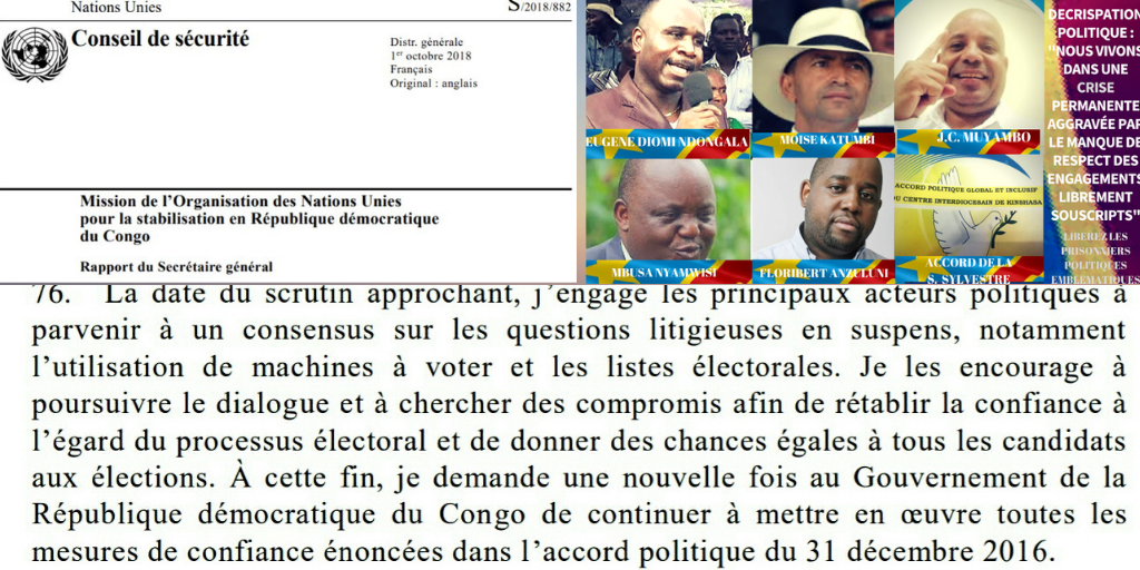RAPPRT SG ONU AU CNU 011018 APPLICATION ACCORD.png
