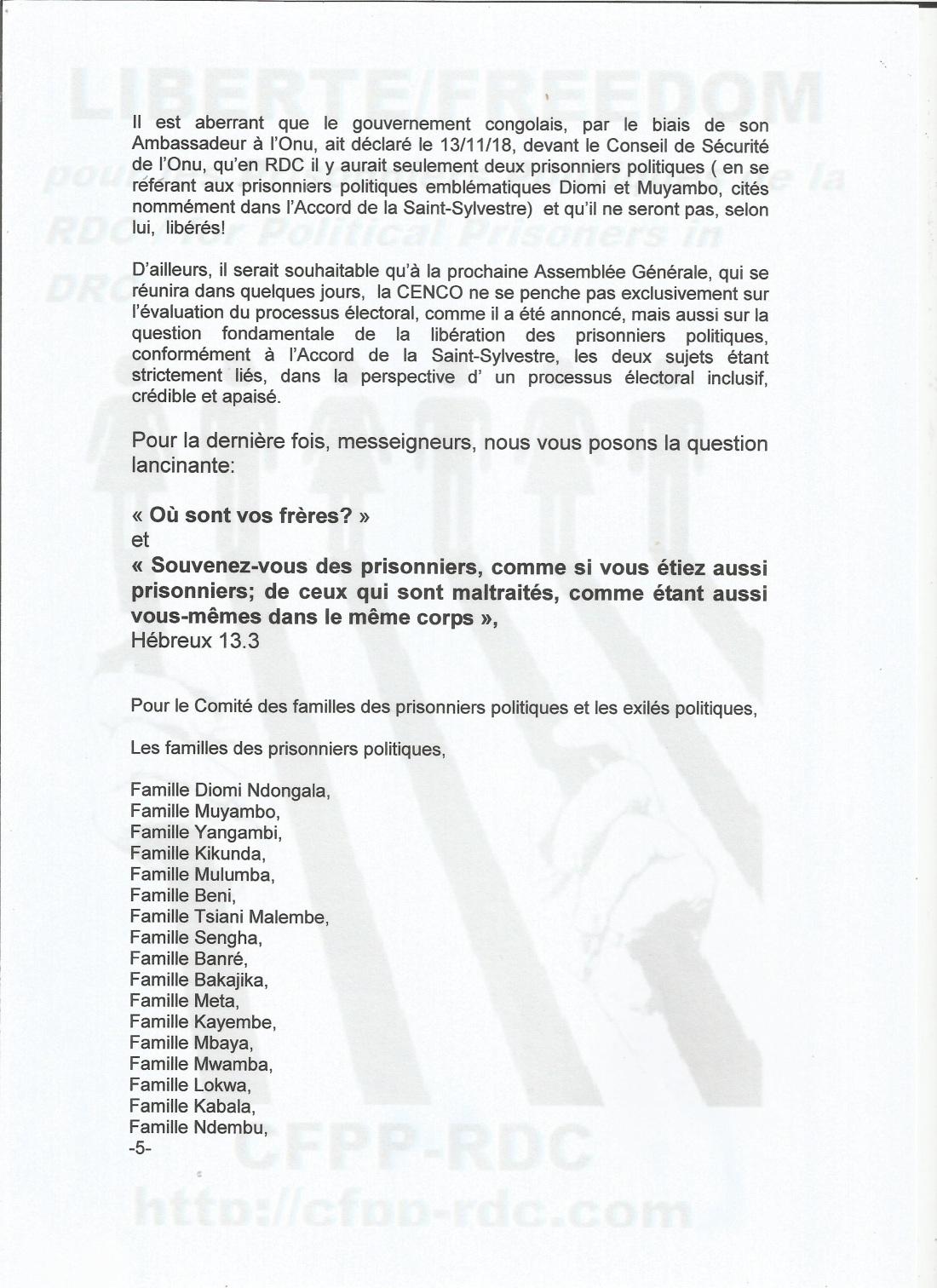 MEMORANDUM A LA CENCO 14.11.180005.jpg