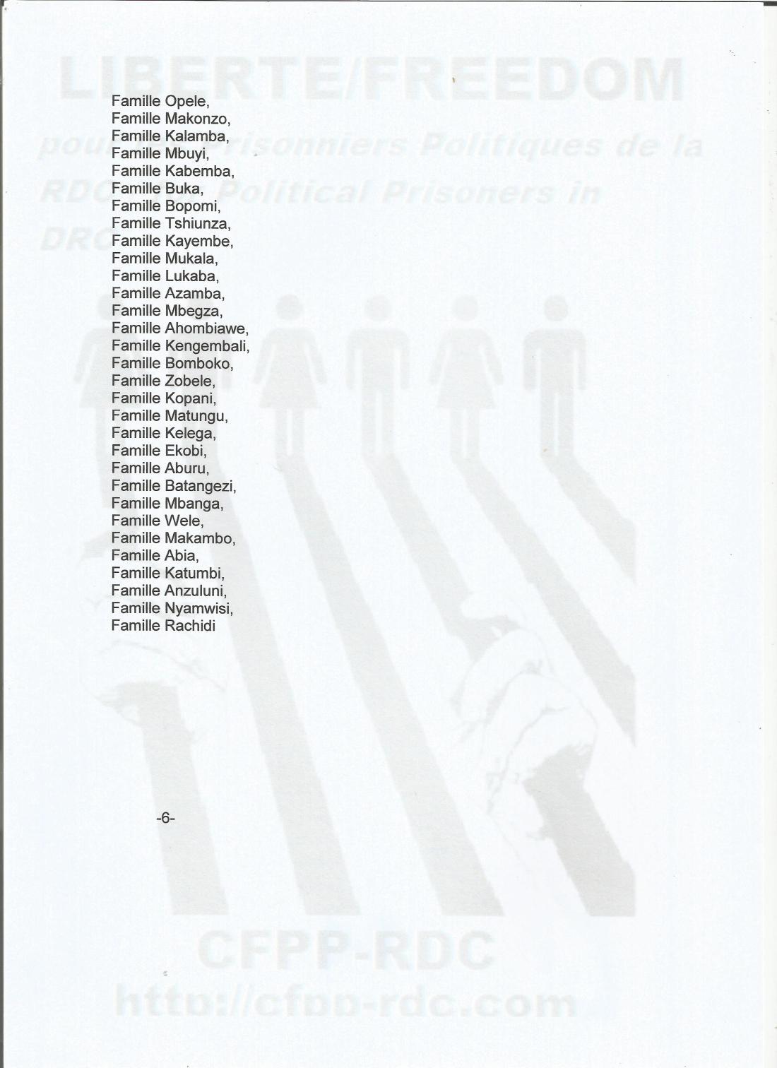 MEMORANDUM A LA CENCO 14.11.180006